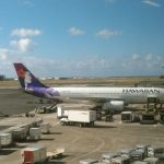 ハワイ入国審査初心者|受け方と英語の質問・答え方(ホノルル空港)