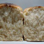 バターなしで翌日もフワフワでやわらかい食パンを作るには?