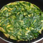 鶏ひき肉とニラのジョン(男子ごはん)を作ってみました!チーズタッカルビ・〆の焼きそばレシピも